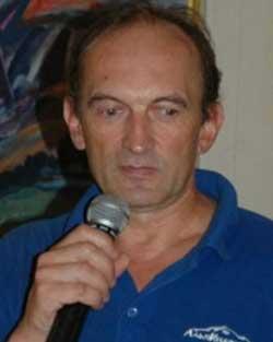 Ельков Александр Федорович