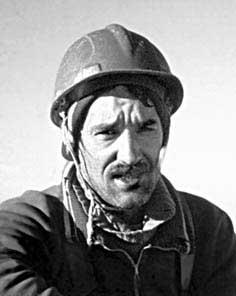 Емельянов Евгений Георгиевич