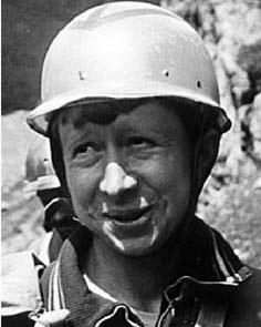 Федоров Сергей Иванович
