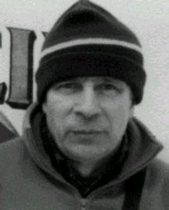 Гладких Борис Васильевич