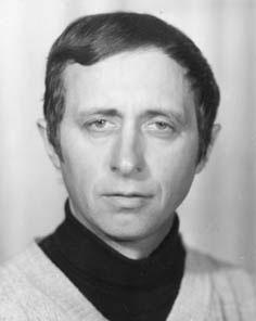 Глушко Вячеслав Иванович