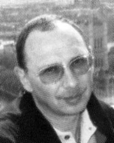 Глушковский Александр Эдгарович