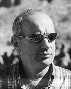 Горбенко Мстислав Мстиславович