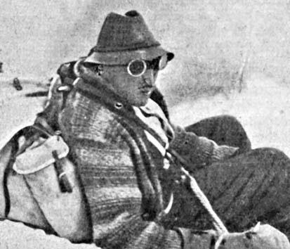 А.Ф. Гетье
