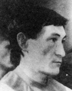 Хайбуллин Ринат Рашидович