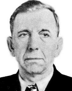 Ходакевич Сергей Ильич