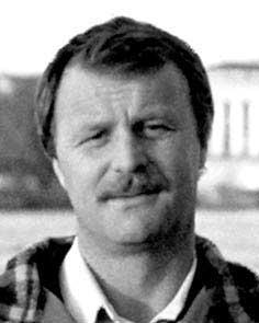 Ямаев Виталий Алексеевич