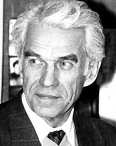 Иванов Дмитрий Петрович