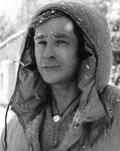 Иванов Николай Руфович