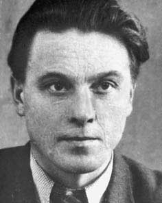 Иванов Вячеслав Борисович