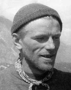 Кадыков Лев Васильевич