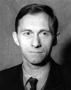 Калинкин Сергей  Константинович