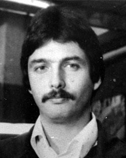 Кашевник Александр Борисович