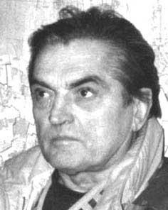 Кавуненко Владимир Дмитриевич