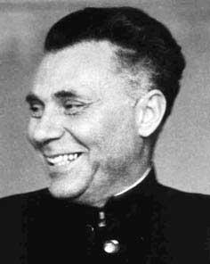 Кельс Леонид, Израиль, Павлович