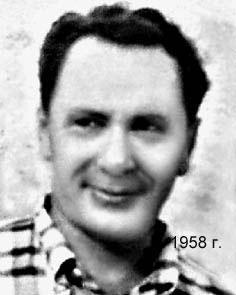 Кельзон Анатолий Саулович