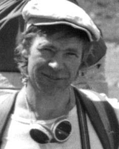 Кочан Геннадий Михайлович