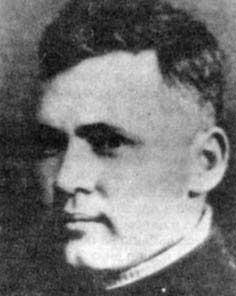 Колокольников Евгений Михайлович