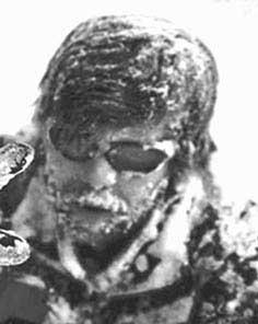 Копылов Владимир Мстиславович