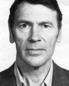 Коршунов Борис Степанович