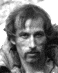 Котов Георгий Григорьевич