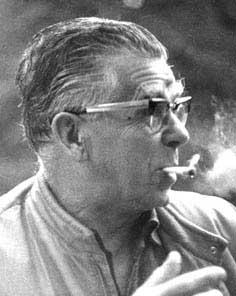 Фердинанд Алоизович Кропф