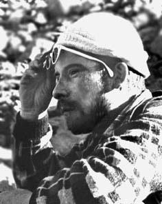 Кузьмин Юрий Петрович