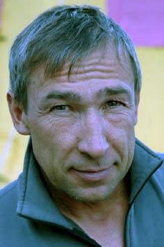 Кузнецов Петр Валентинович