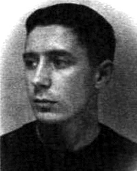Лаврик Геннадий Иванович