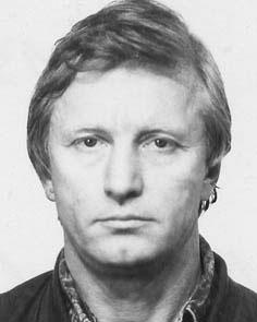 Лазарев Вячеслав Павлович