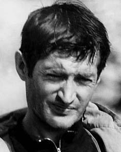 Лобачёв Евгений Александрович