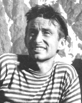 Манойлов  Юрий  Семенович