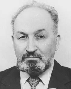 Милованович Войко Драгомирович