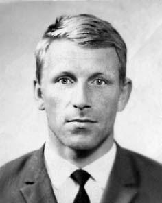Мясников Александр Львович