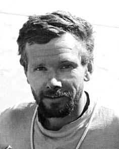 Мясников Владимир Львович