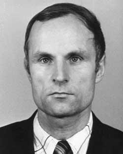 Некрасов Валентин Анатольевич