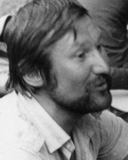 Паршин Владимир Сергеевич