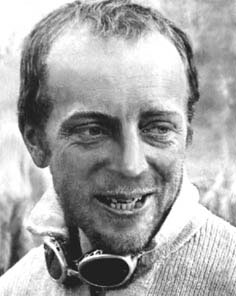 Павленко Кирилл Владимирович