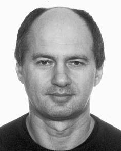 Пожидаев Юрий Евгеньевич