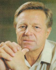 Полоскин Борис Павлович