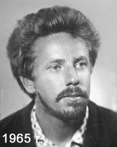 Поляков Дмитрий Александрович