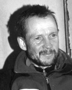 Потанькин Игорь Вадимович