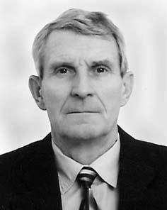 Пугачев Алексей Дмитриевич