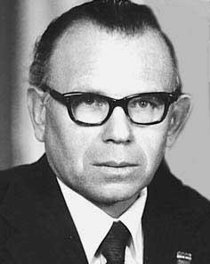 Пулинец Юрий Семенович