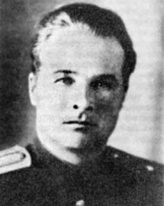 Рацек Владимир Иосифович