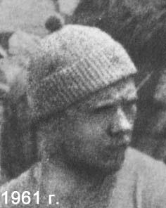 Рукин Ярослав Васильевич