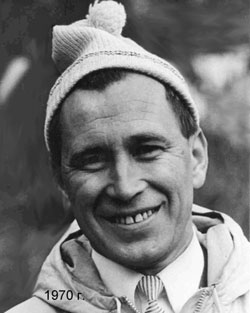 Рябухин Александр Григорьевич