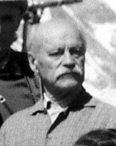 Сасоров Василий Павлович