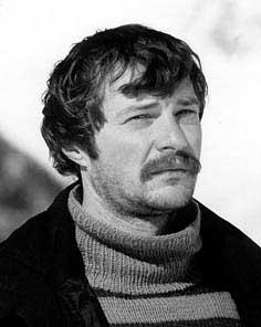 Шамало Валерий Павлович