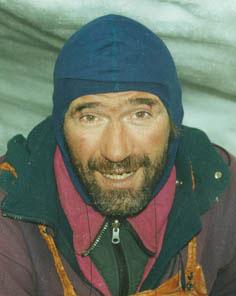 Шустров Николай Борисович